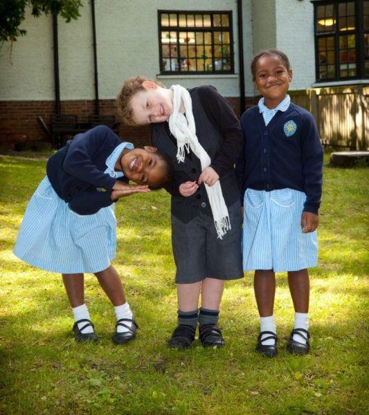 International School In Kenya